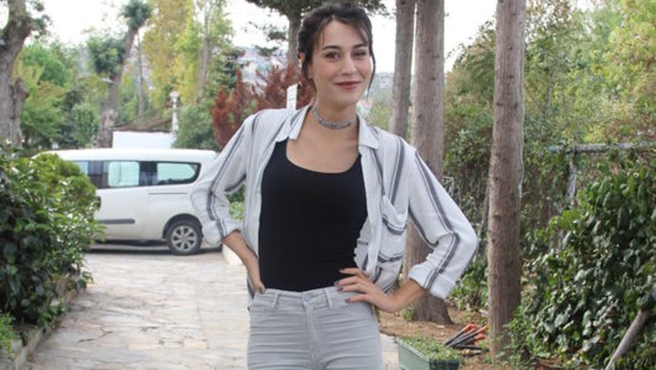 merve-cagiran