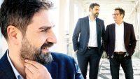Erhan Çelik Röportajı