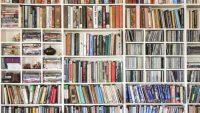 Kişisel Gelişim Kitapları Neden Okunmalı?