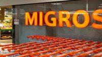 Migros 30 Mayıs – 12 Haziran 2019 İndirim Kataloğu
