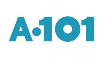 A101 16 Temmuz Aktüel Ürünler