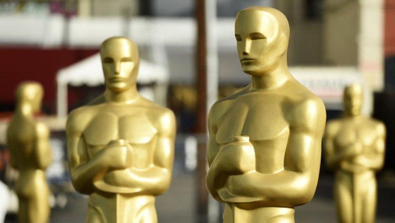 Oscar ödüllerine aday olma kriterleri değiştirildi