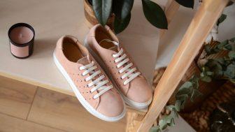 Yeni Moda: Pastel Renk Ayakkabılar