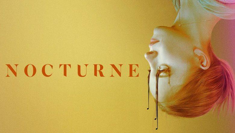 Nocturne Filmi Hakkında ve Konusu