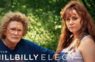 Hillbilly Elegy Filmi Hakkında