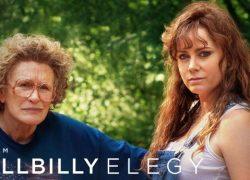 Hillbilly Elegy Filmi