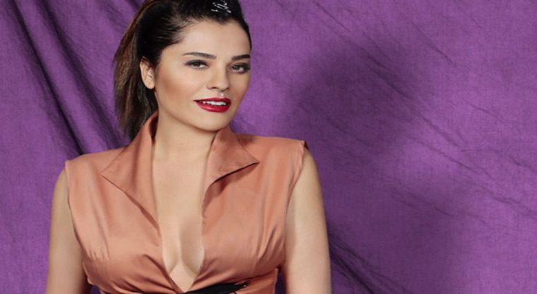 Reyhan Karaca Röportajı