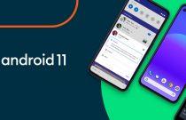 Android 11 Güncellemesi Alacak Telefonlar Belli Oldu