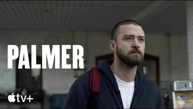 Palmer Filmi Hakkında