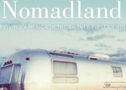 Nomadland Film