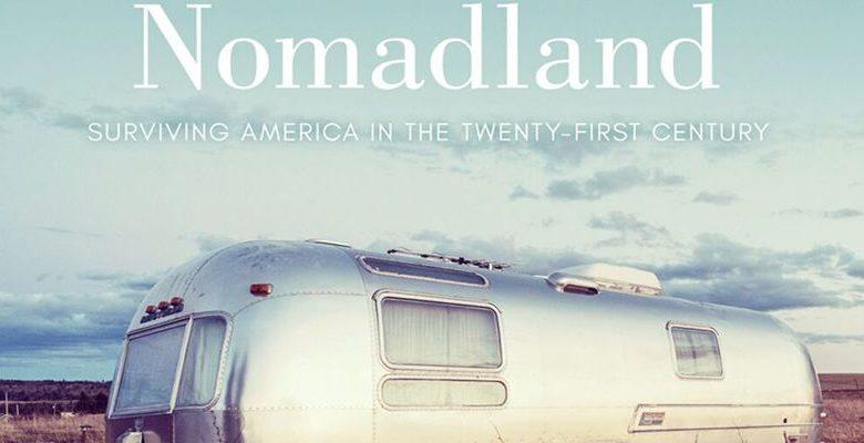 Nomadland Filmi Hakkında