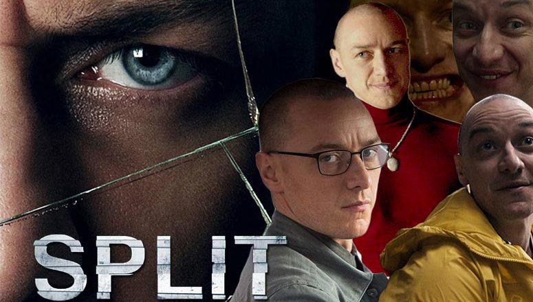 Split Filmi Hakkında