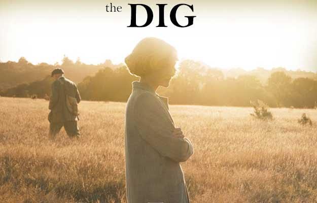 The Dig Filmi Hakkında