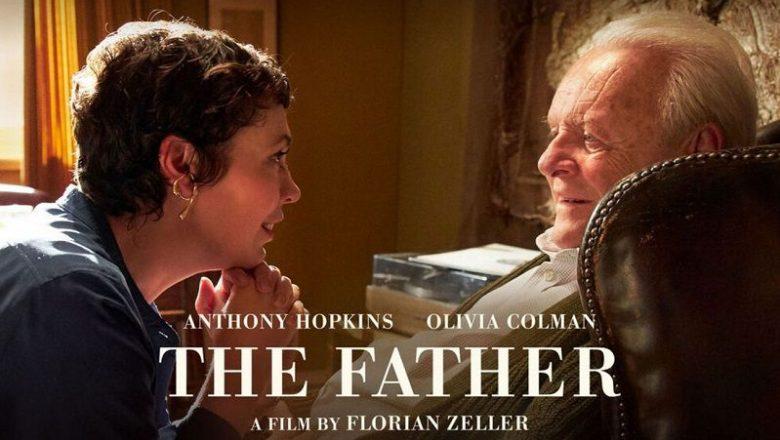 The Father Filmi Hakkında