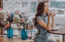 Viveca Chow Kimdir? Biyografisi ve Resimleri
