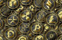 Kripto Para Şikayetleri Büyüyor