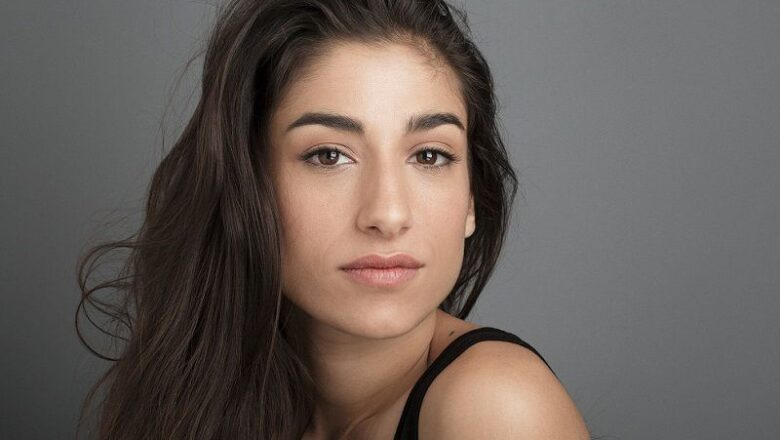 Carolina Yuste Kimdir, Biyografisi