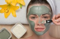 Kil Maskesi Nasıl Yapılır, Kil Maskesi Tarifleri