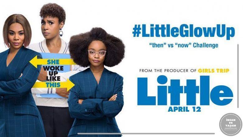 Little Filmi Hakkında, Konusu ve Oyuncuları
