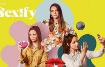 Sexify Dizisi Yorumları, Ekşi, Sosyal Medya