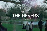 The Nevers Dizisi Hakkında, Konusu, Oyuncuları