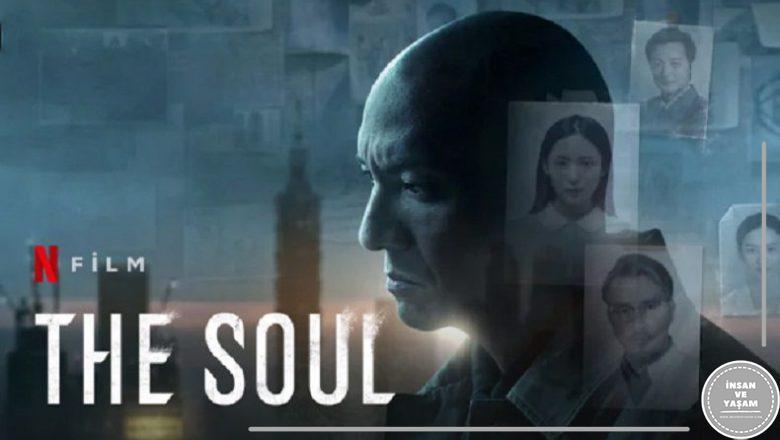 The Soul Filmi Hakkında, Konusu ve Oyuncuları