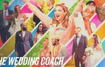 The Wedding Coach Dizisi, Konusu ve Oyuncuları