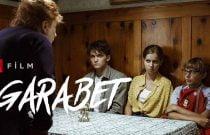Garabet Filmi Yorumlar ve Ekşi, Sosyal Medya
