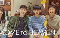 Move to Heaven Konusu ve Oyuncuları | Netflix