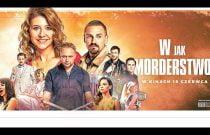 Acemi Cinayet Masası Filmi Konusu ve Oyuncuları | Netflix
