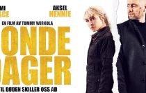 İyi Katiller Sevgilim Filmi Konusu ve Oyuncuları | Netflix